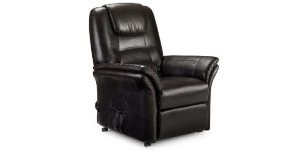 EASILY BUY HIGH-QUALITY RECLINERS FROM SPARROW SURF