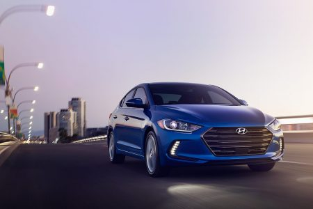 Comparing Hyundai Elantra Trims Before Making A Decision