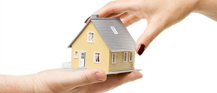 How to Have a Stress-free Home Buying
