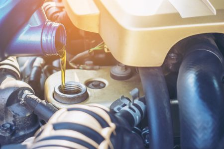 The quality products to help fix motor parts