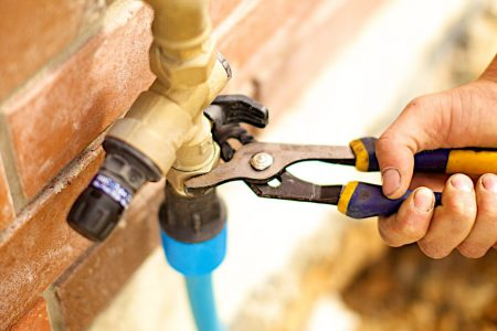 How to Find the Right Philadelphia Plumber – The Best Tips on Hiring a Professional Plumber