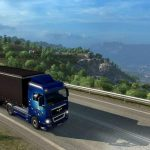 Euro Truck Simulator 2: A Guide to Expanding Your Truck Business