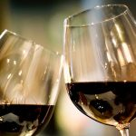 How Wine is An Integral Part Of Any Celebration