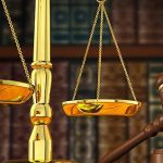 Why You Need to Hire Criminal Defense Lawyer?