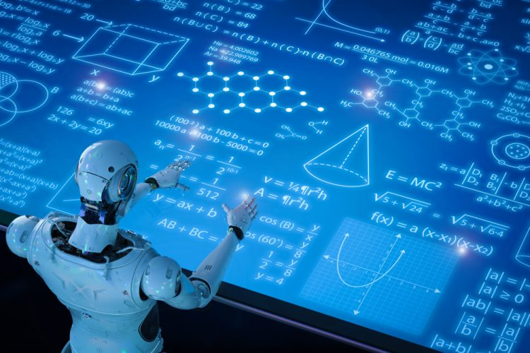 The four reasons why machine learning is essential for business integration