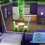 Decrease Stress by Playing Sims 3 Games