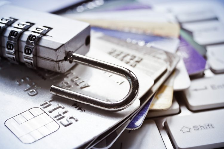 Tips to lower credit card interest rate