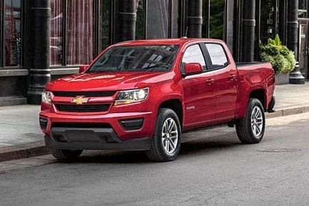Points to consider while buying a truck