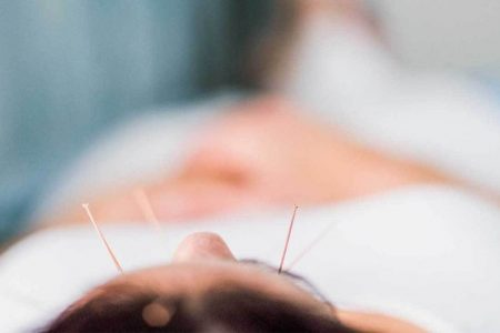 Treat Your Illness In These Acupuncture NJ Clinics