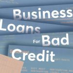 Bad Credit Loan: it serves most people