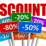 Benefits of Discount Coupons