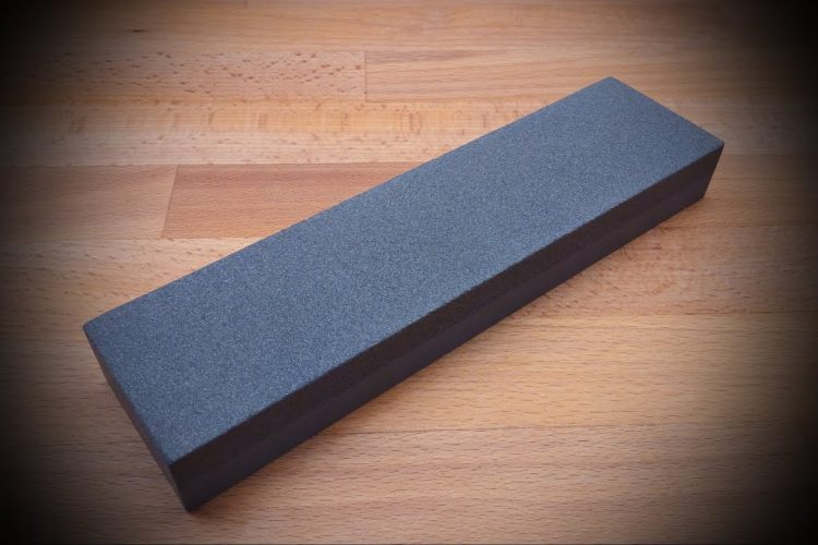 Are You Looking For the Right Diamond Sharpening Stone?