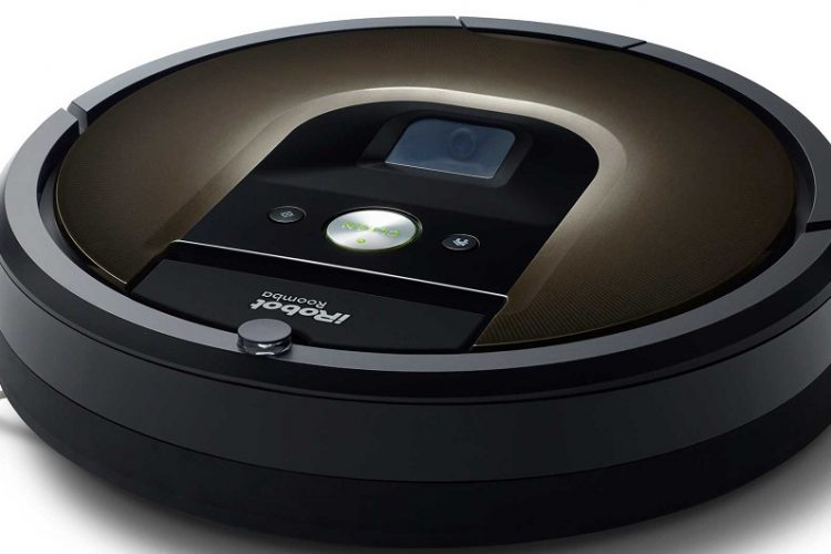 Things You Need to Know About Robot Vacuum Before Buying