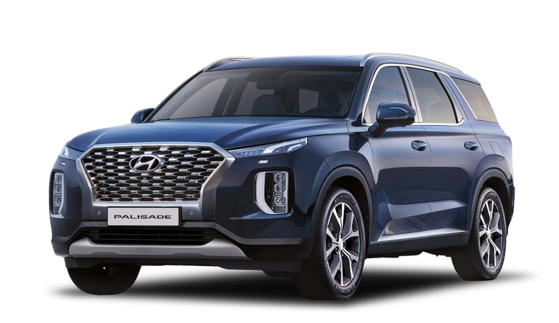 Fulshear Hyundai