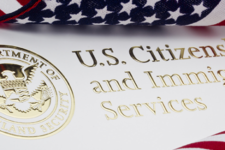 How to Apply Properly To the USCIS