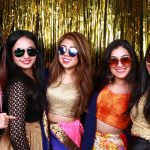 Hire a Photo Booth Rental