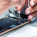 Mr. Fix: Ultimate Repair Company for Laptops and Phones