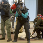 Guide That Will Help You Understand an Active Shooter