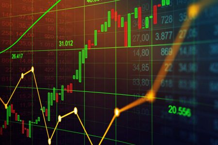 Options Trading Tips From a Professional Options Trader