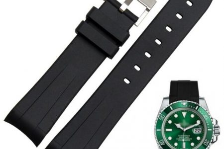 Proceed to select from the numerous watches to add more versatility to your watch