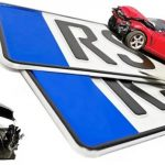 CAR NEW AND SPARE PARTS AND ITS IMPORTANCE