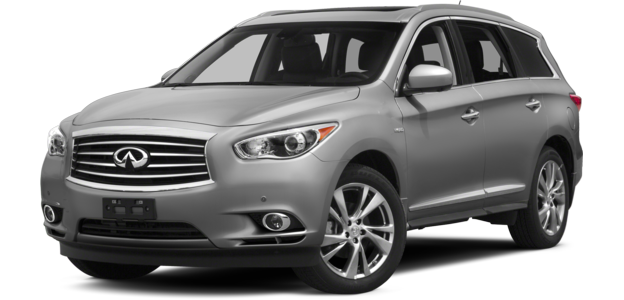 Raleigh Used Cars >> Tips For Buying Cars For Used Cars In Raleigh Buyers A